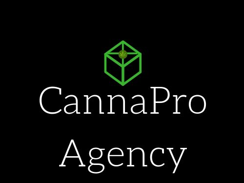 CannaPro Agency
